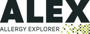 Alexallergy Logo